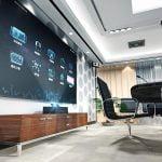 conference room audio visual chicago il
